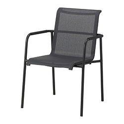 Buy Furniture Thailand Online L Ikea Thailand Ikea Sessel