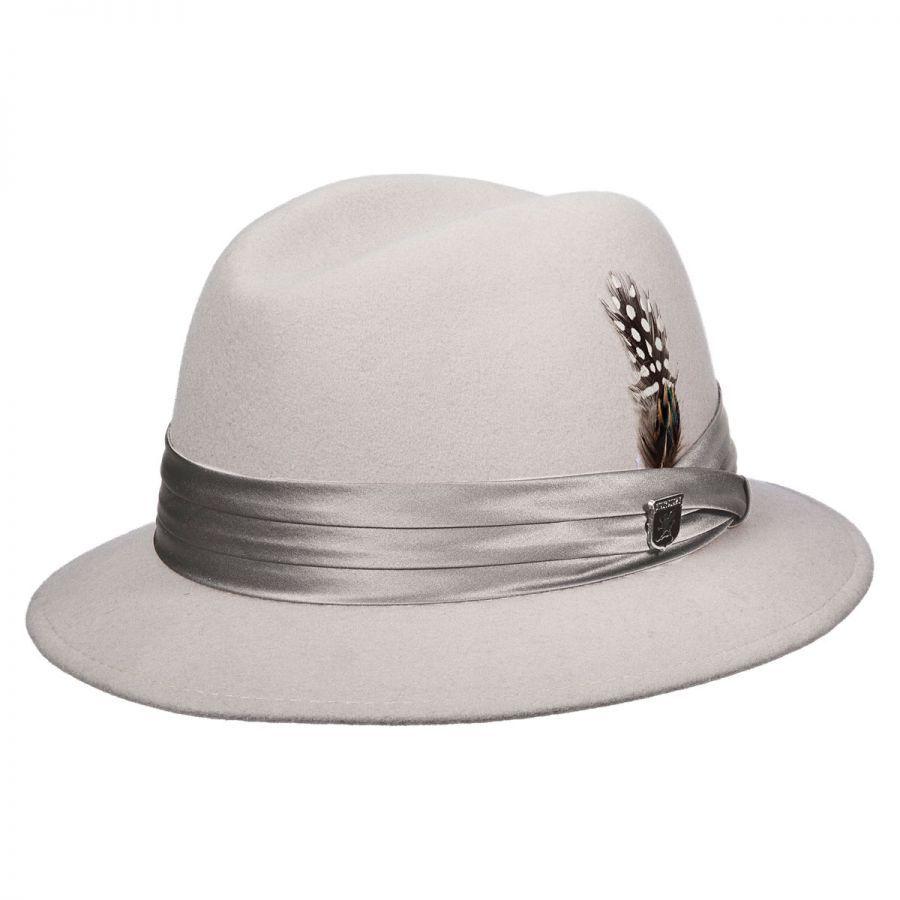 Low Rider Hat  98b09ed3247