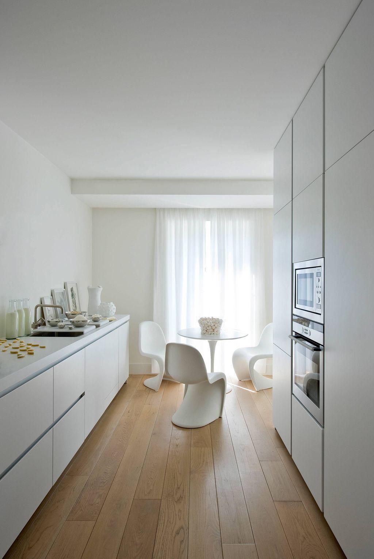 Résultat De Recherche D Images Pour Cuisine Voxtorp Blanc Home