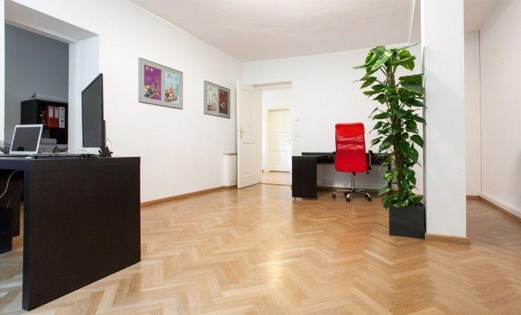 Großzügiger Arbeitsplatz in wunderschöner Jugendstil Villa #Büro, #Bürogemeinschaft, #Office, #Coworking, #München, #Munich