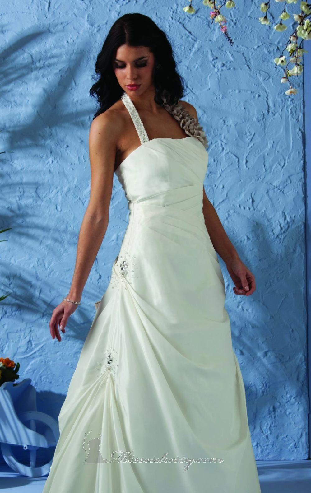 Special day e dress missesdressy bridal fashion