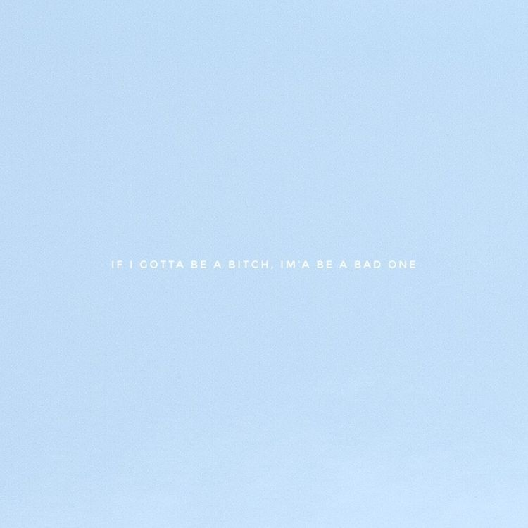 Pin By Adeline Wendt On Aesthetics Baby Blue Aesthetic Blue Quotes Light Blue Aesthetic