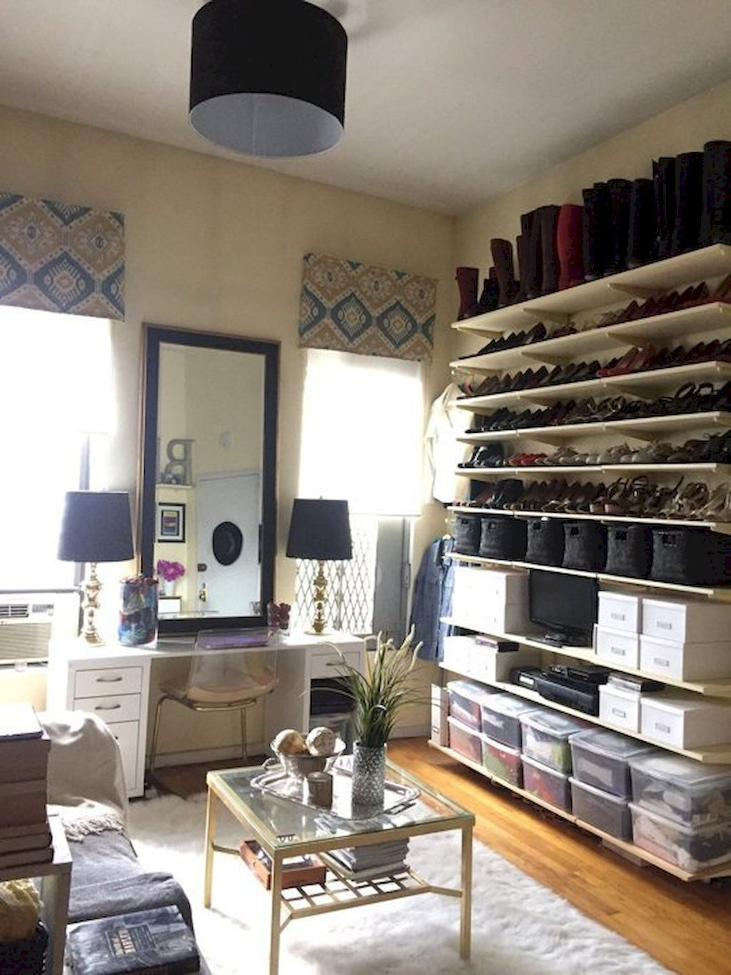 apartment small spaces ideas apartment pinterest small