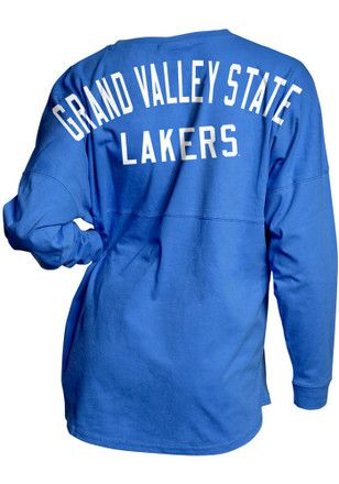 Grand Valley State Apparel & Gear, Shop GVSU Merchandise