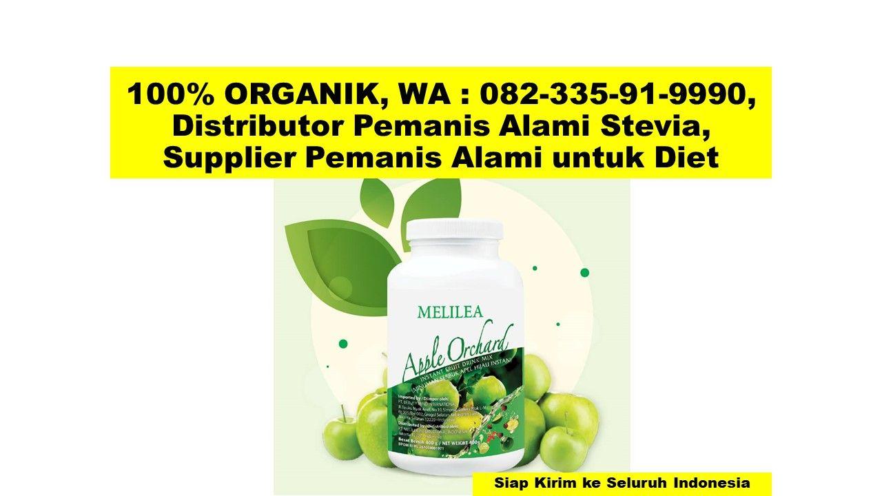 Manfaat Dan Vitamin Buah Apel