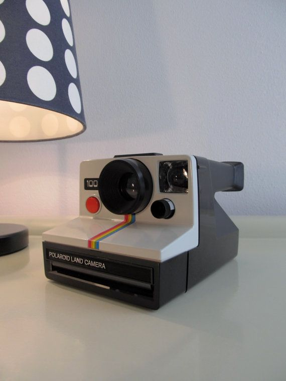 affordable polaroid camera rainbow land camera sx type instant film with  original packaging with comprar camara polaroid. 212f1dea53