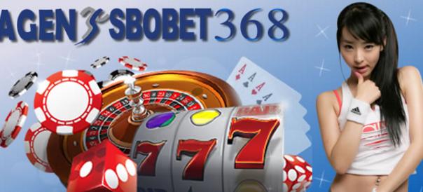 Cara bergabung menjadi member sbobet minimal deposit dan withdraw murah bonus cashback 10%. http://agensbobet368.com/cara-daftar-sbobet/