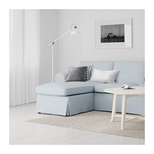 Ikea Us Furniture And Home Furnishings In 2020 Ektorp Sofa Best Leather Sofa Ikea Ektorp Sofa