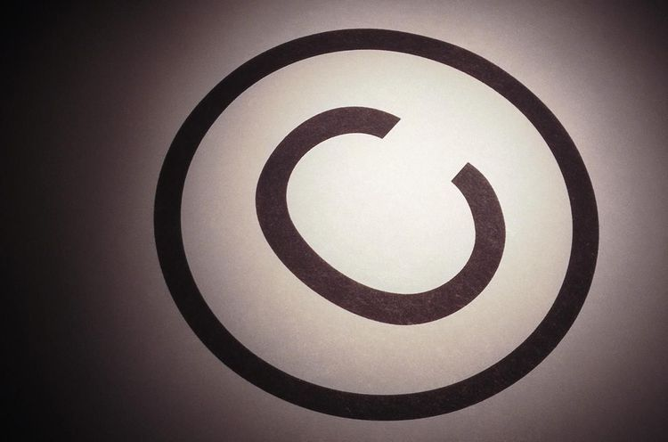 How To Type And Use Copyright And Trademark Symbols Trademark