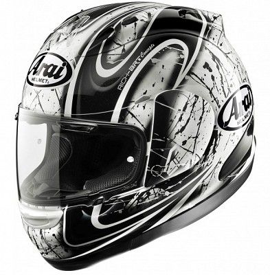 1992 Harley-Davidson® XLH-883 Sportster® 883 for Sale in