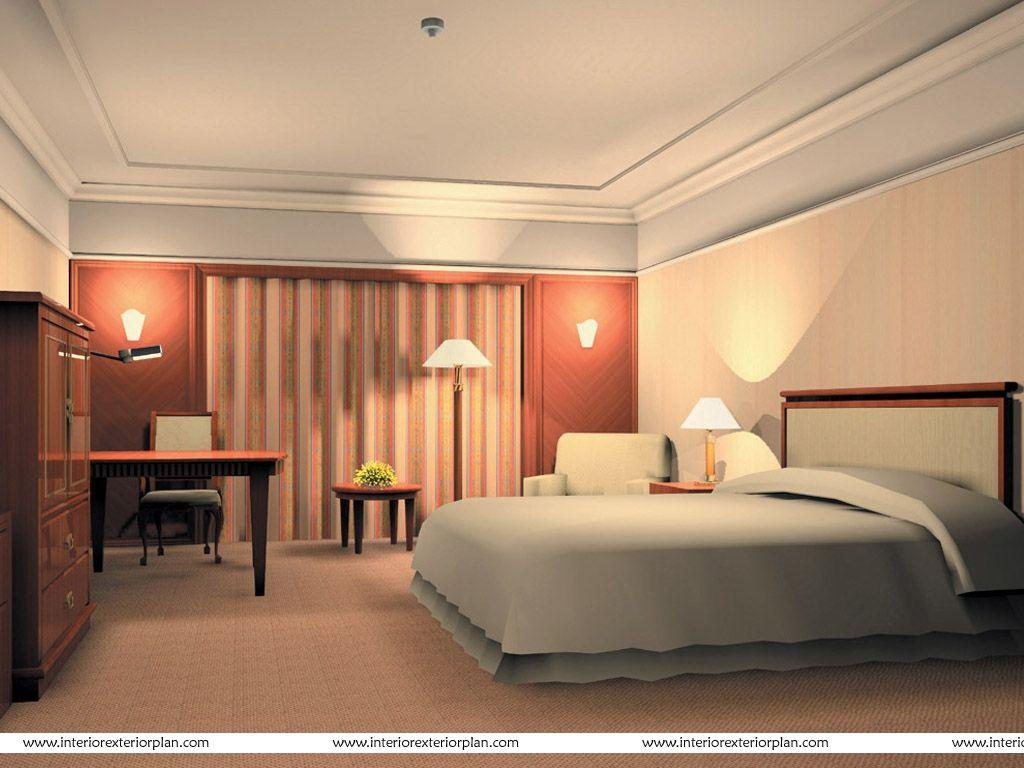 bedroom lighting ideas nz | design ideas 2017-2018 | Pinterest ...