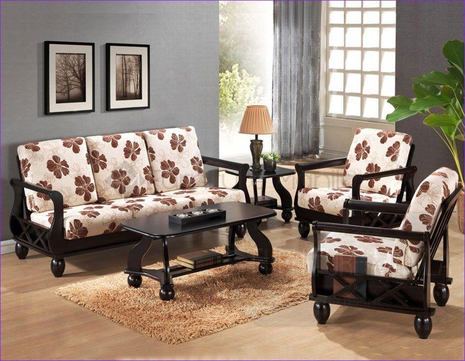 8 Ruhig Galerie Von Sofa Design Philippines Di 2020 Furniture House