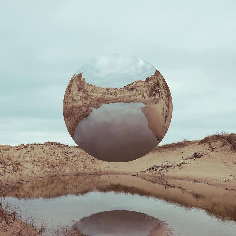 Surreal   Surrealism photography, Conceptual photography ...