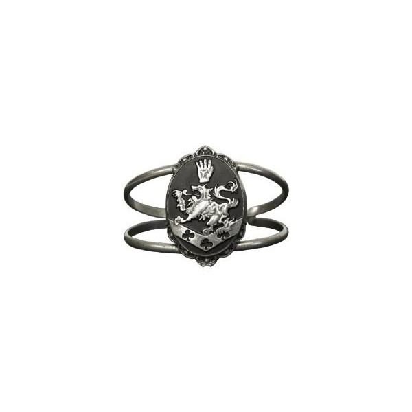 Look What I Found Online « Anonymous Babbles ❤ liked on Polyvore featuring jewelry, bracelets, twilight, accessories, schmuck, bracelet jewelry en bracelet bangle