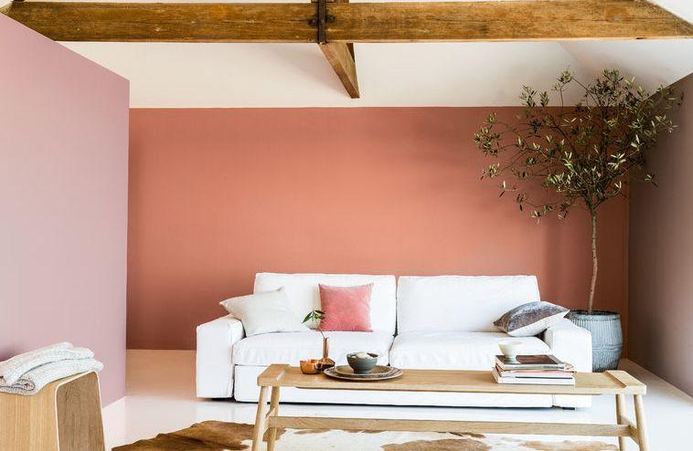 Leenbakker slaapkamer u e interieur trends