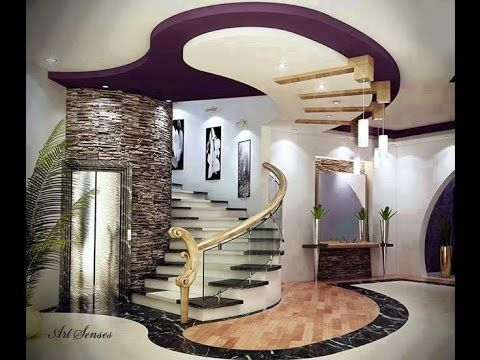 stairs design ideas 2017 | Escaleras en Caracol o helicoidales ...