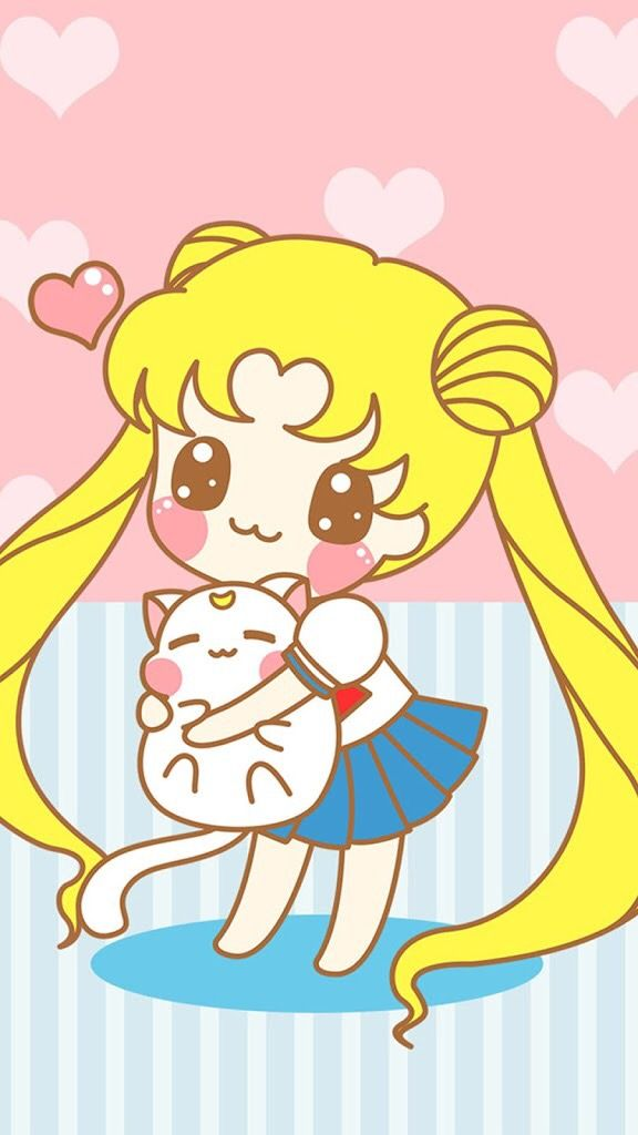 Pin By Pooki On Themes Sailor Moon Sailor Moon