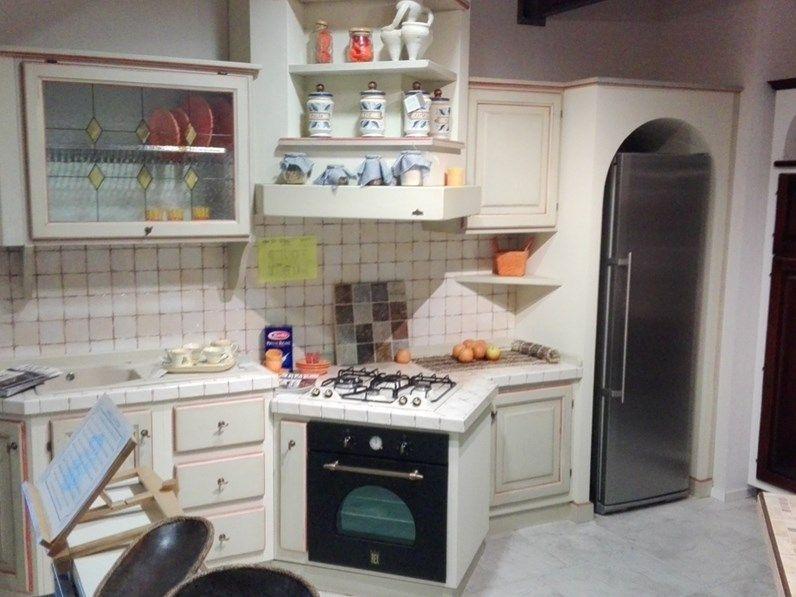 Zappalorto Cucina La Savina Armadietti Cucina Cucine Piani Cottura