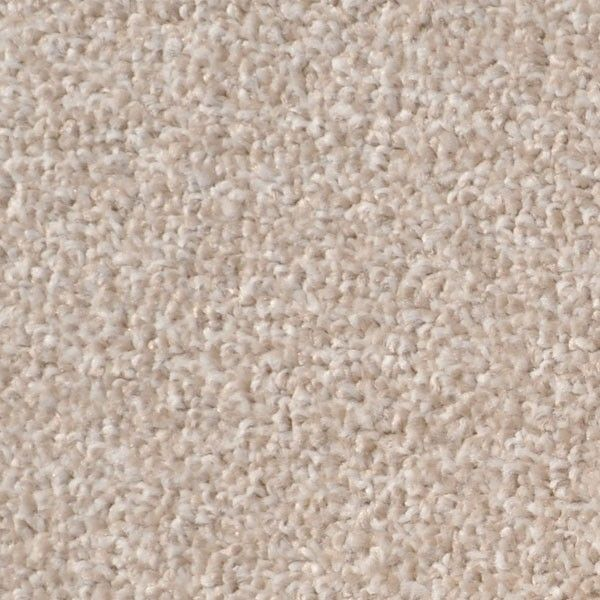 cream carpet texture. Saxony Cream Carpet - ECarpets Save £££s On Carpet! Texture