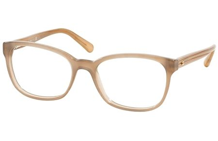 be8c3fca8fdf Chanel | Frame: 3313 Colour: 1416 | ACCESSORIES | Chanel optical ...