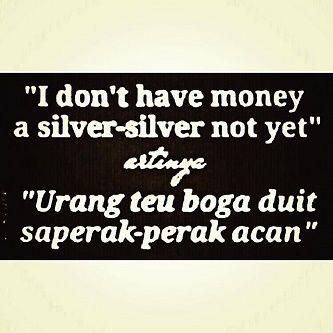 Download Kata Kata Lucu Bahasa Sunda