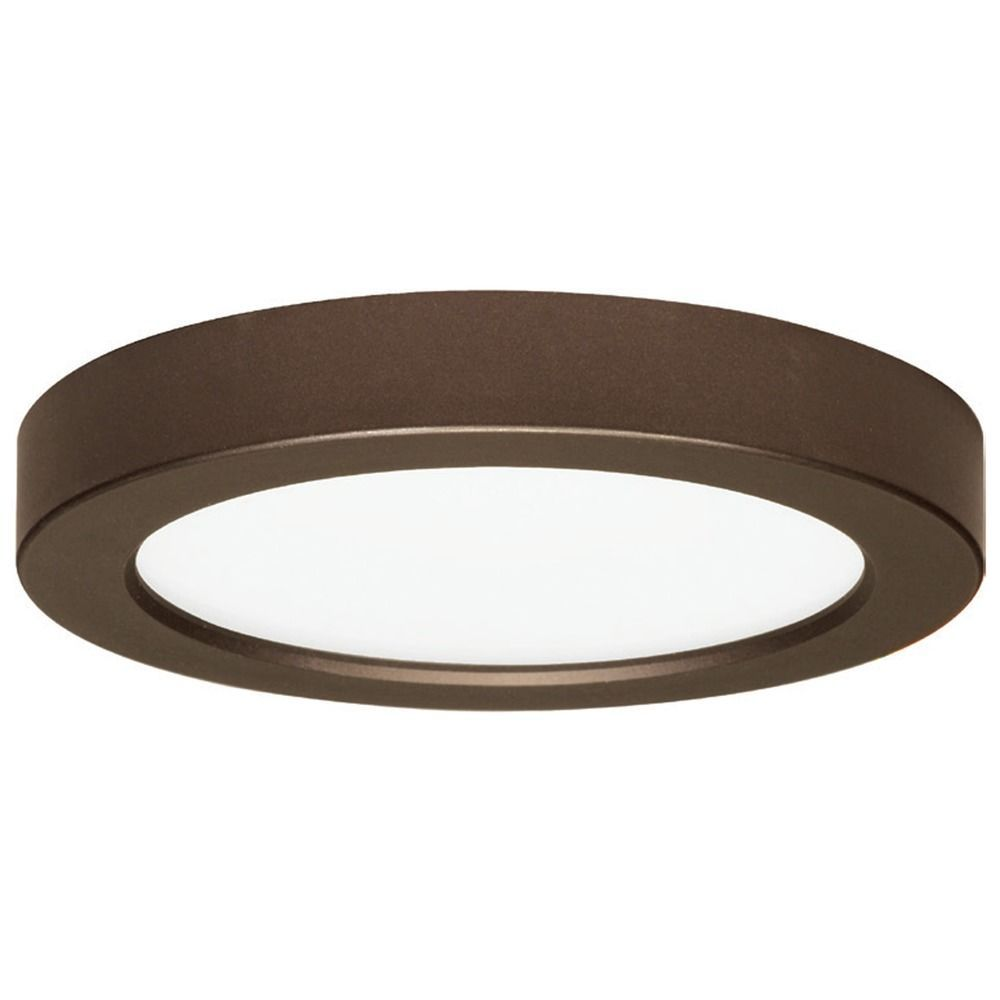 energy dp flush com ceiling amazon light star mount lumens equivalent cool white listed led and etl dimmable