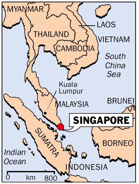 cns-1120singapore1_21382376.jpg?w=680