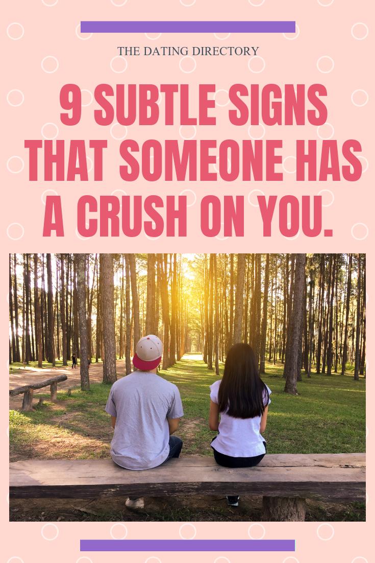 Crush online dating goede dating site antwoorden
