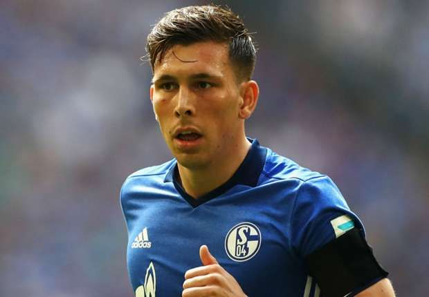 Southampton completes Hojbjerg deal
