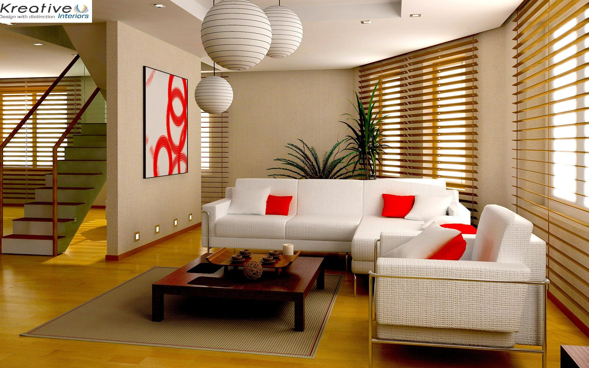 house interior designers in hyderabad designs for living roomideas - Interior Design Ideas For Living Rooms