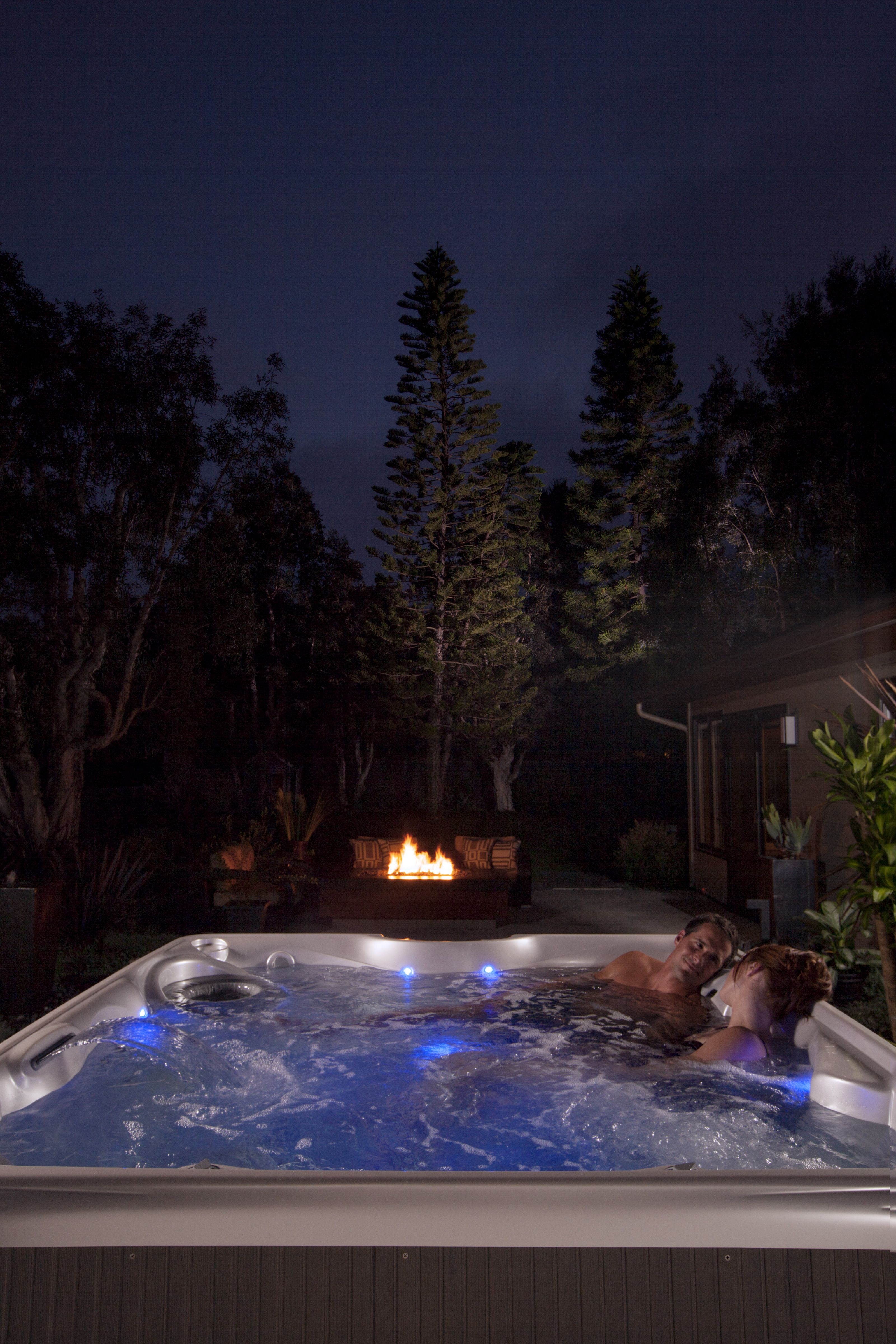 tub country springs tubs hotsprings prices hot continue harrison lake and adventures back the by