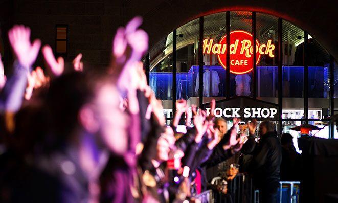 Silvester 2015 2016 Hard Rock Cafe Hamburg Silvester 2015 Silvester Silvester Feuerwerk