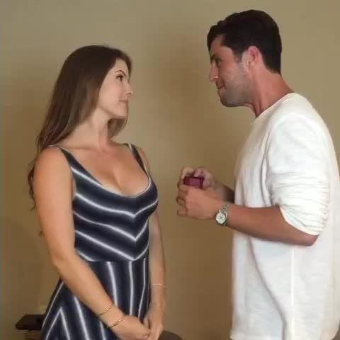 Is josh peck dating amanda cerny