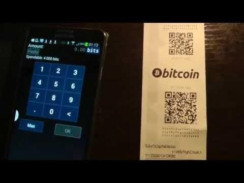 Interbit blockchain stock