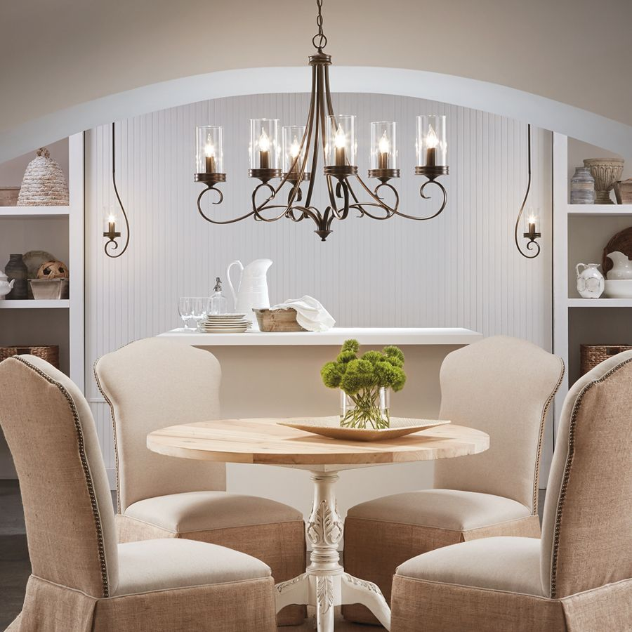 25 Exquisite Corner Breakfast Nook Ideas In Various Styles Foyer LightingDining Room
