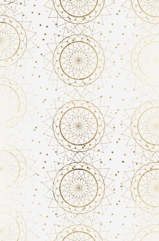 Line art the dreamcatcher wallpaper patterns and phone for Line drawing wallpaper