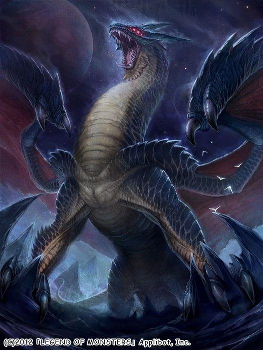 Pin By Roddick Jacob Basuki On Éラゴン Fantasy Dragon Lightning Dragon Dragon Pictures