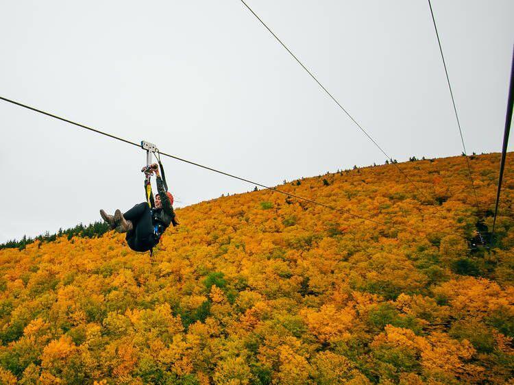 Catskills For Adventurers 10 Wild Outdoor Activities Upstate Ny Travel Day Trips Catskills