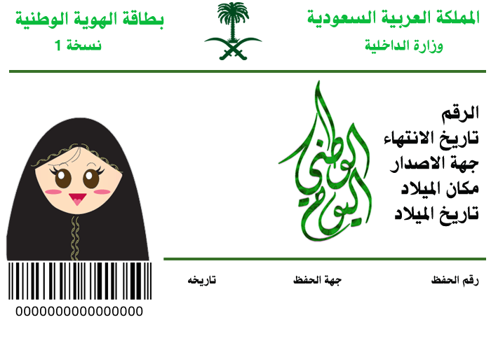 اليوم الوطني السعودي National Day Saudi Eid Stickers Eid Crafts