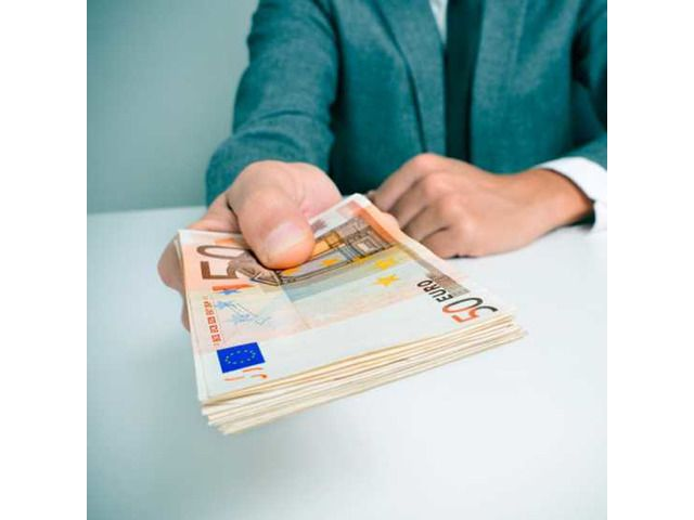 Otherservices Emergency Loans From 30000 To 500 000 Apply Now Emergency Loans Need A Loan Loan