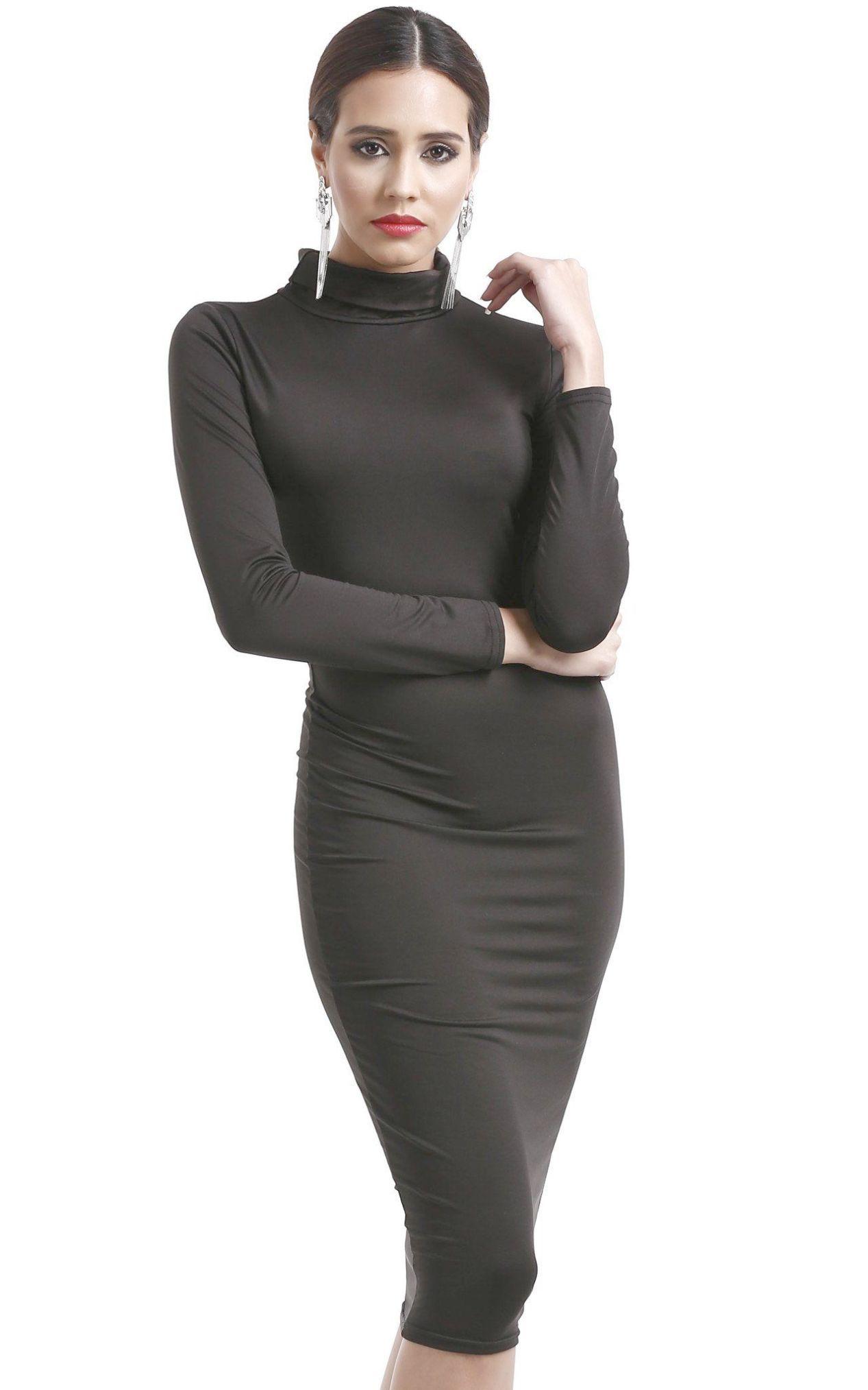 Bodycon dress debenhams fitted dress tank tight dresses cute