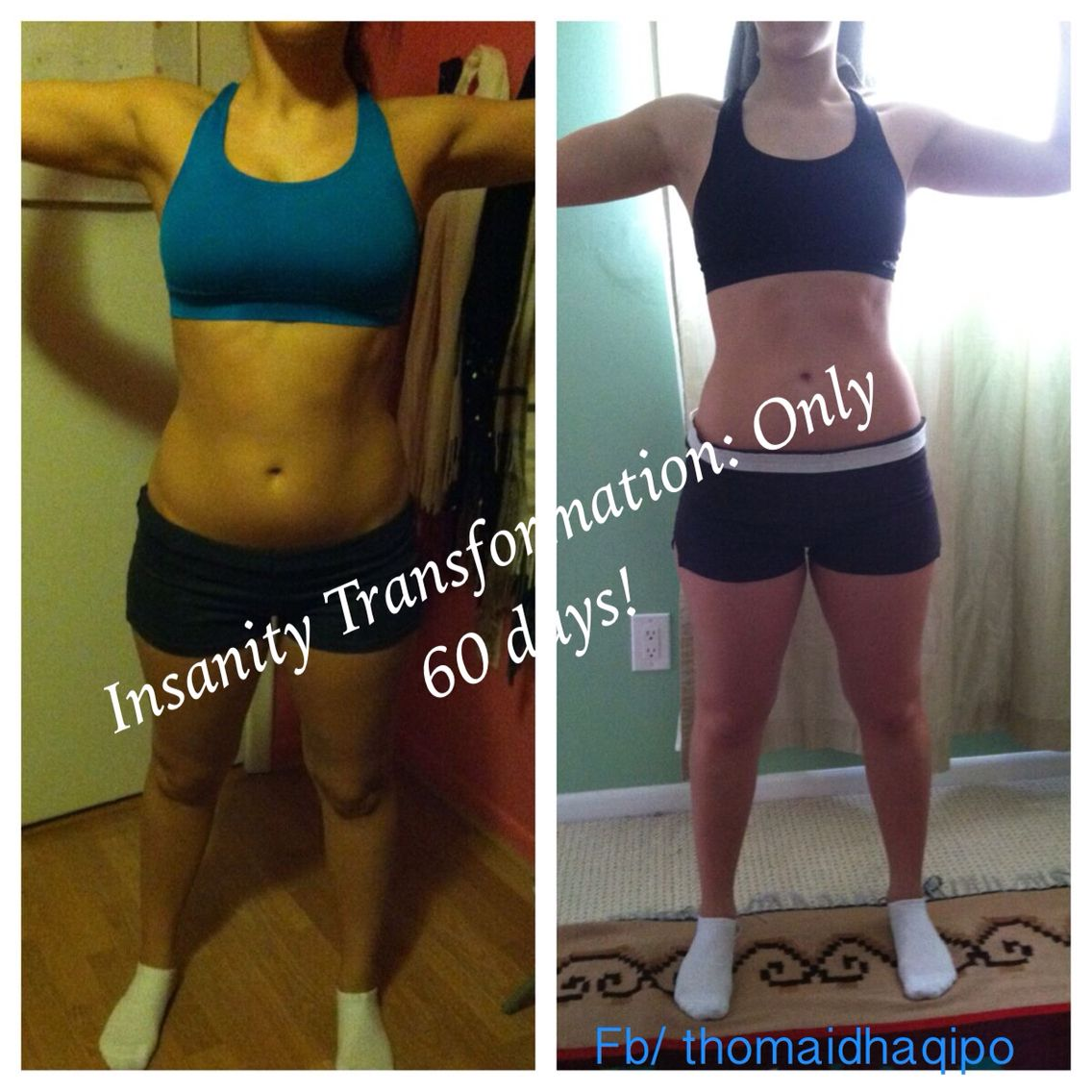 Also forskolin weight loss supplement in trinidad the