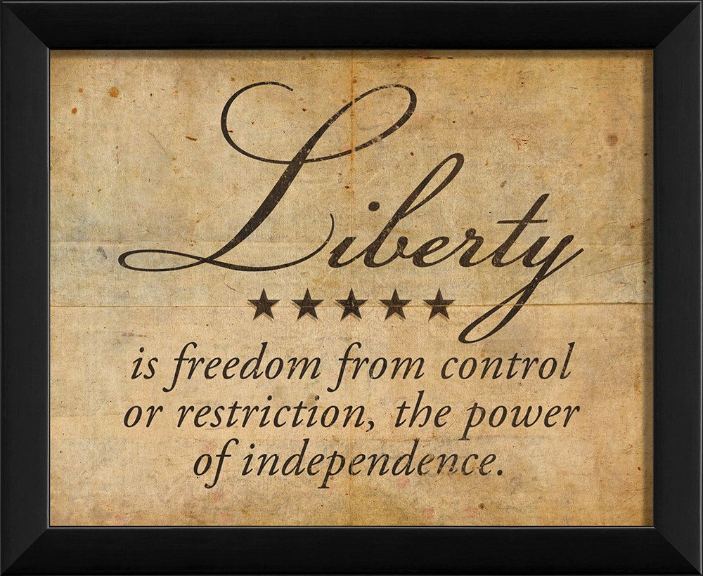 Image Result For The Meaning Of Liberty And Freedom In Art Liberty Artwork Frame