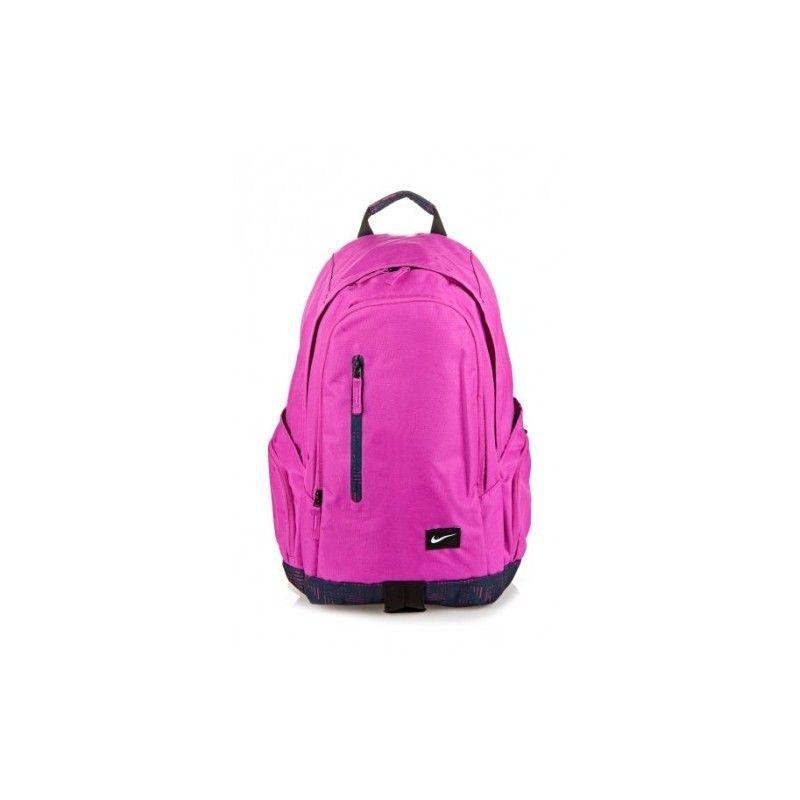 Plecak Nike Ba4855 501