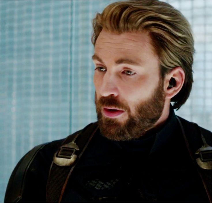 Pin By Sᴛᴠʀᴋᴄᴏ On Frisur 2020 In 2020 Chris Evans Captain America Chris Evans Steve Rogers Captain America