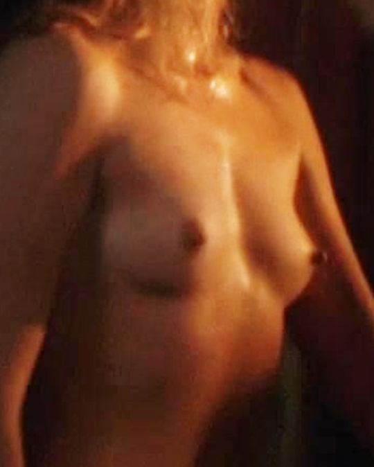 Are kathleen turner naked opinion you
