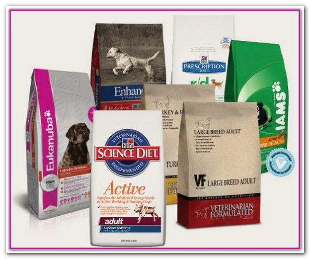 Best Cheap Dog Food Walmart Cheap Dog Food Grain Free Cat Food