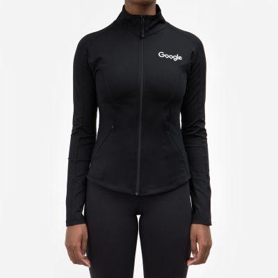 Women's-Outerwear - $104.99