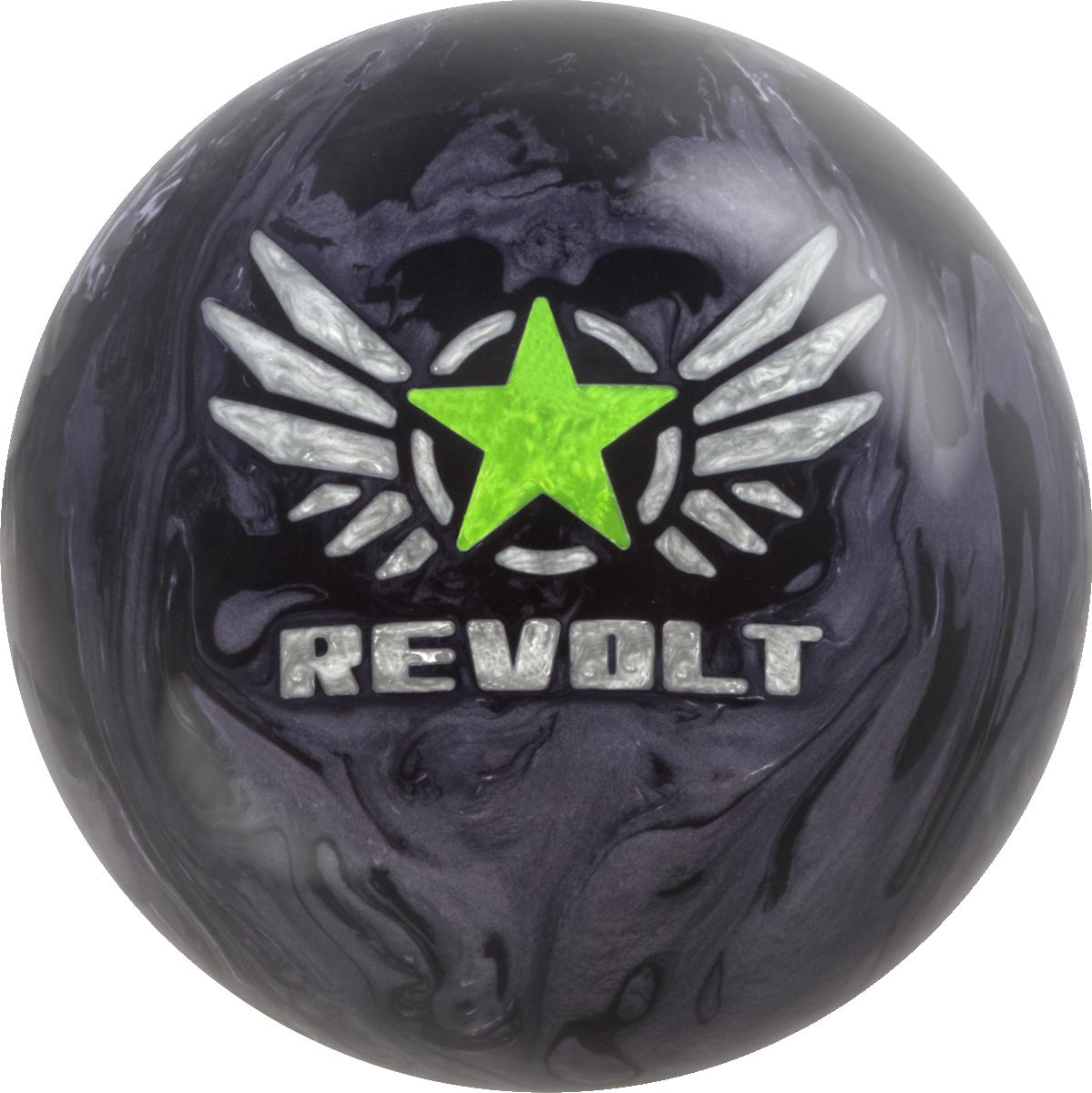 Motiv Revolt Vengeance Motiv Bowling Balls Pinterest Bowling