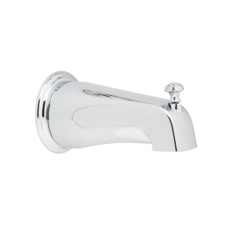 Moen 3808 Tub Shower Accessories Best Bathroom Faucets